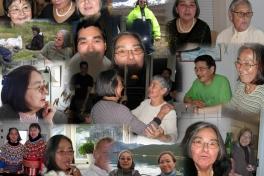 2010-04-05-1955_-_Ane_Sofie_Labansen_collage