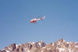 1992-06-Teltlejr-ved-boreproevninger-02