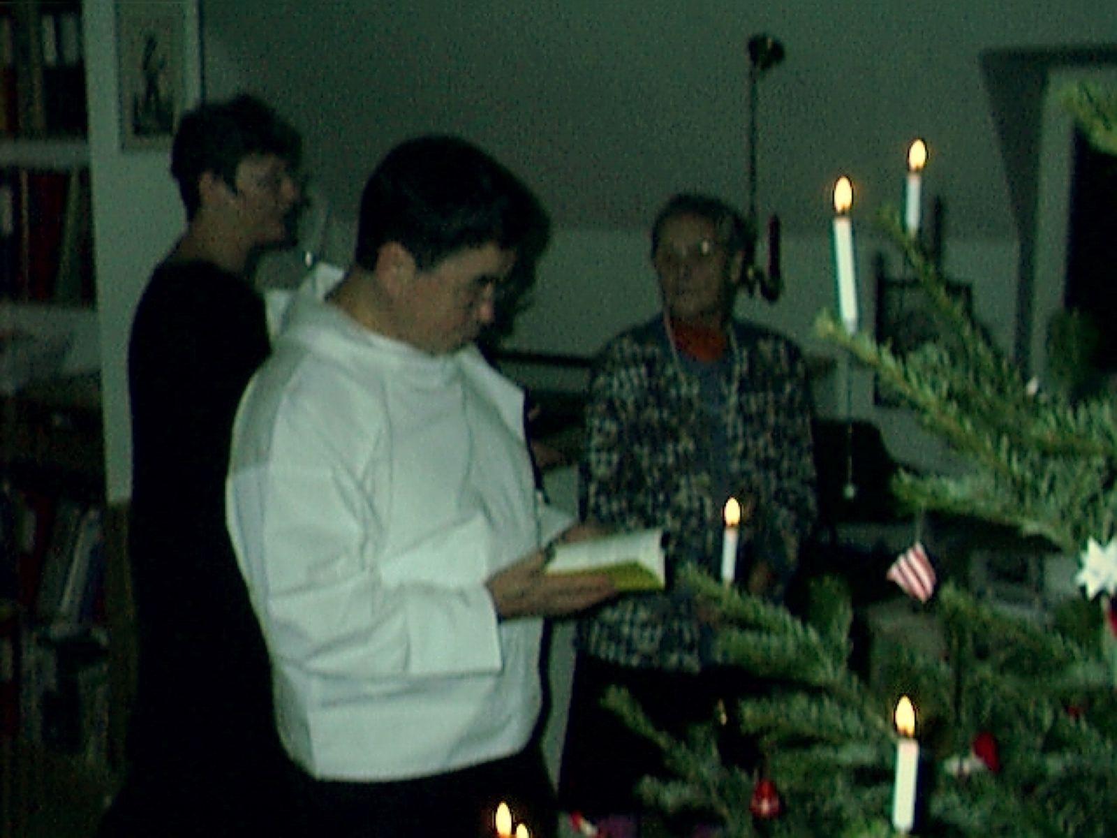 1997-12-24-2057_-_Gode_1; Jørgen Laban