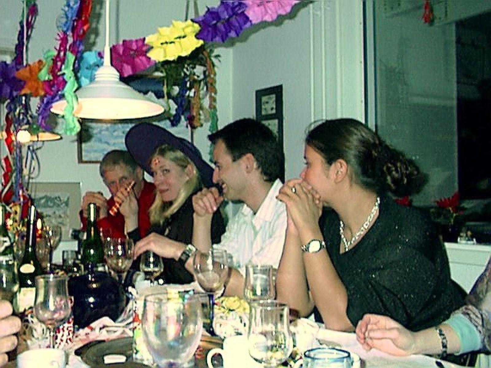 1997-12-30-2055_-_Bodil Marie Damgård;