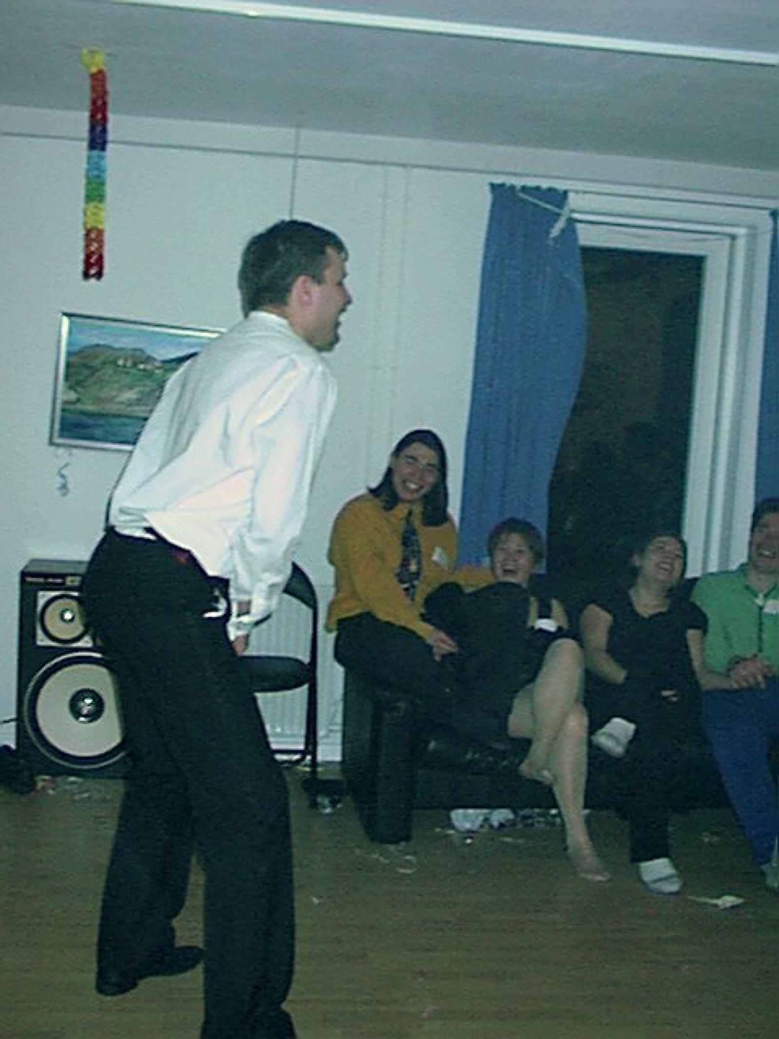 1997-12-31-1807_-_Gode_1; Jesper Laban