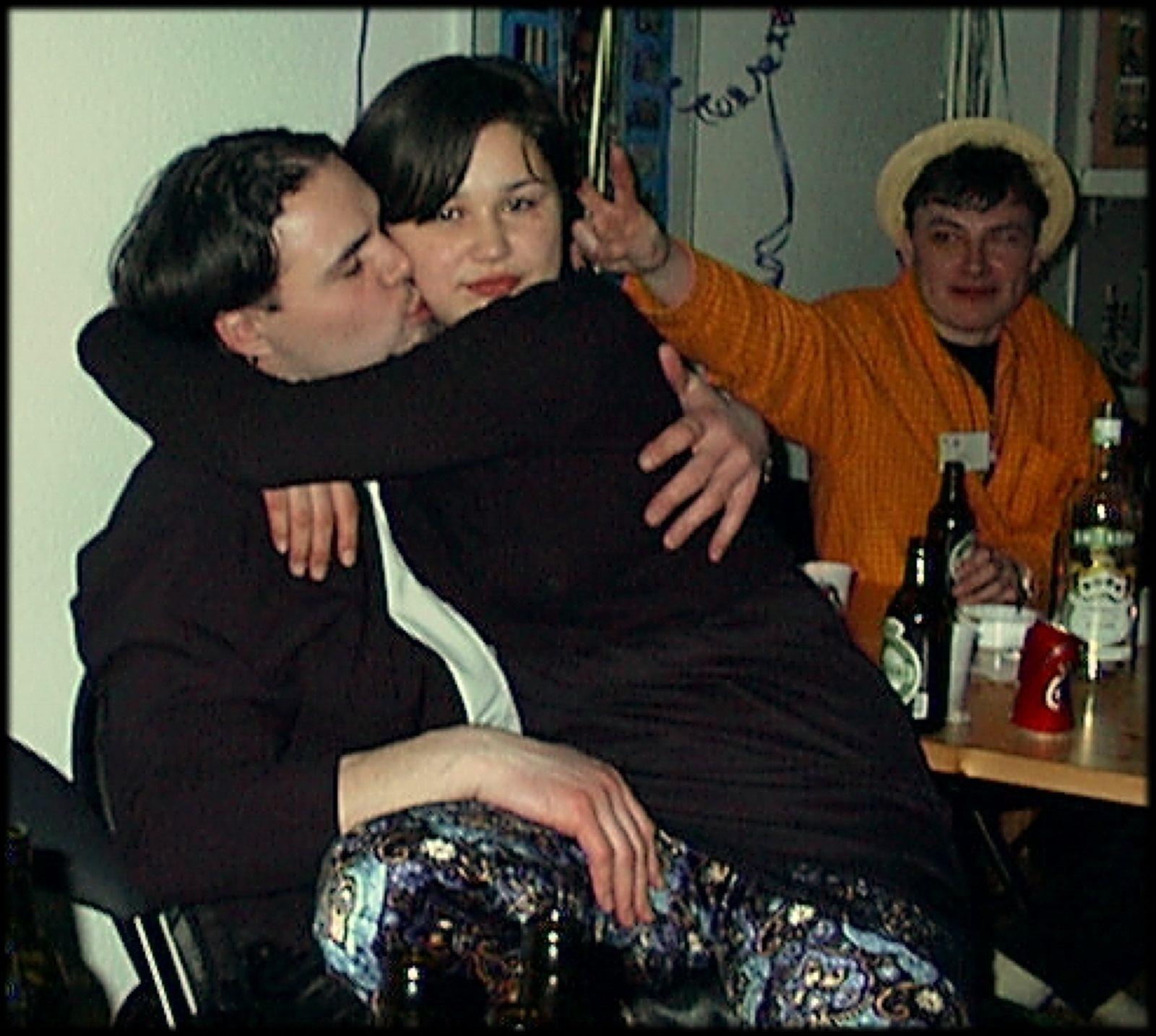 1997-12-31-1811_-_Carlo Lennert; Gode_