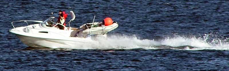 2004-06-10_015_jpg