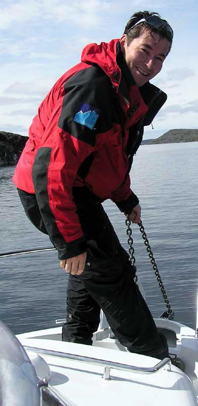2004-07-03-jesper
