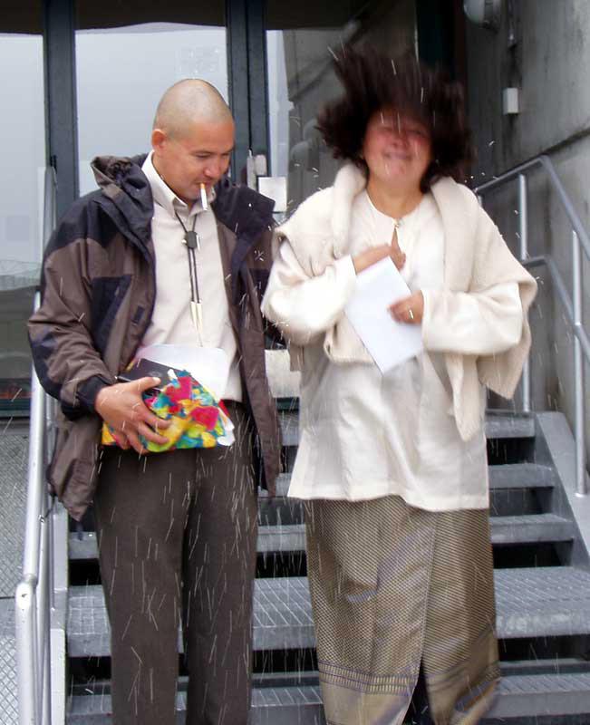 2004-07-09-Palle-og-maren14