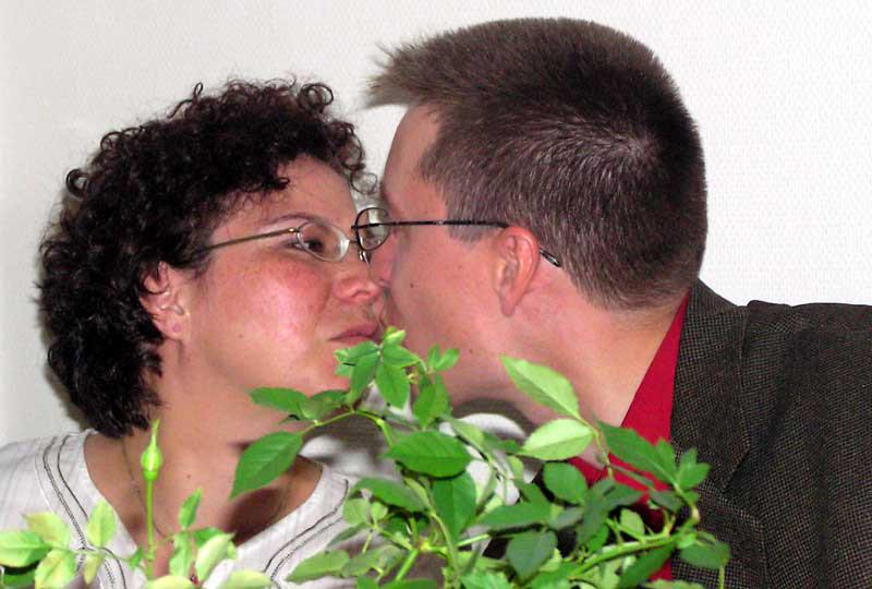 2004-07-09-Palle-og-maren22