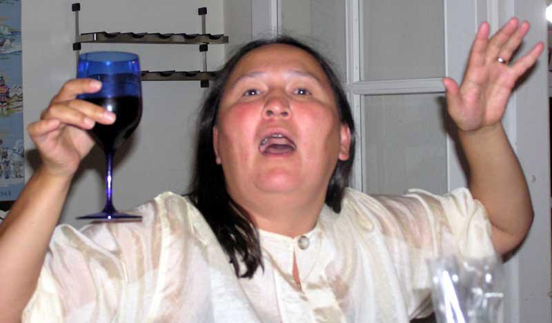 2004-07-09-Palle-og-marens2