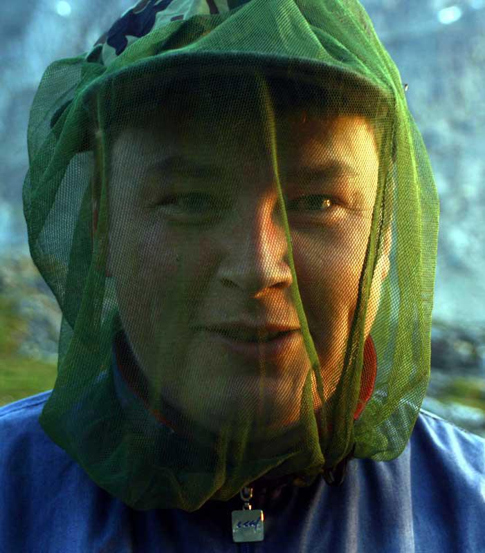2004-07-16_soeren2