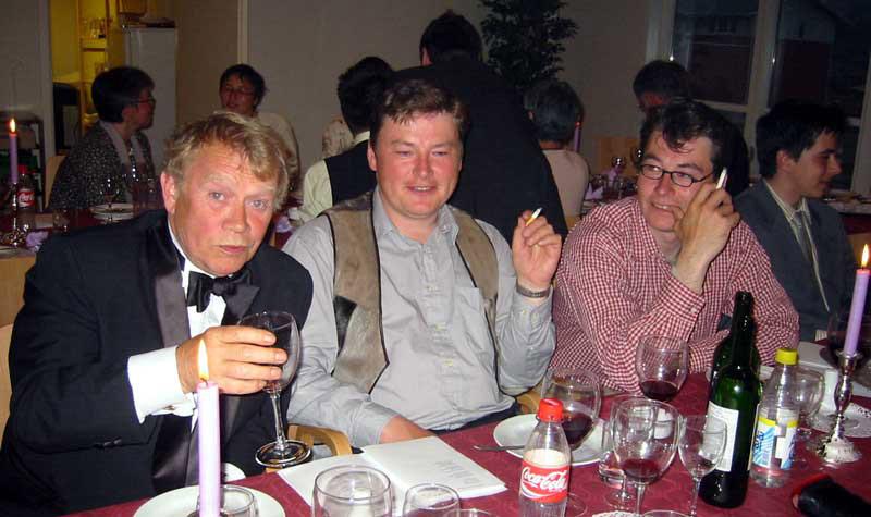 2004-07-29-stig_soeren_jesp