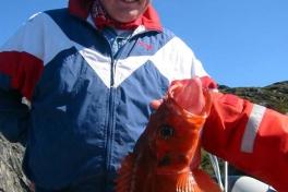 2004-08-04-soeren_roedfisk