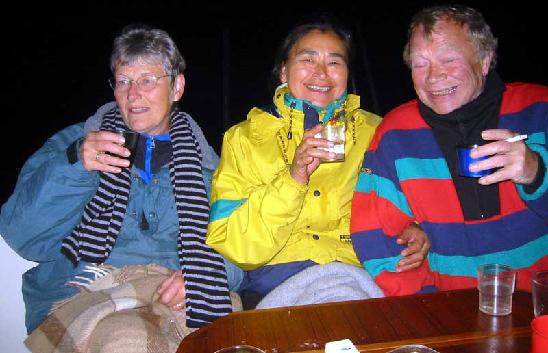 2004-08-06-aftenhygge1