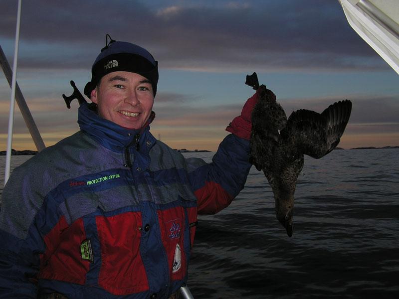 2004-12-05-jesper_edderfugl