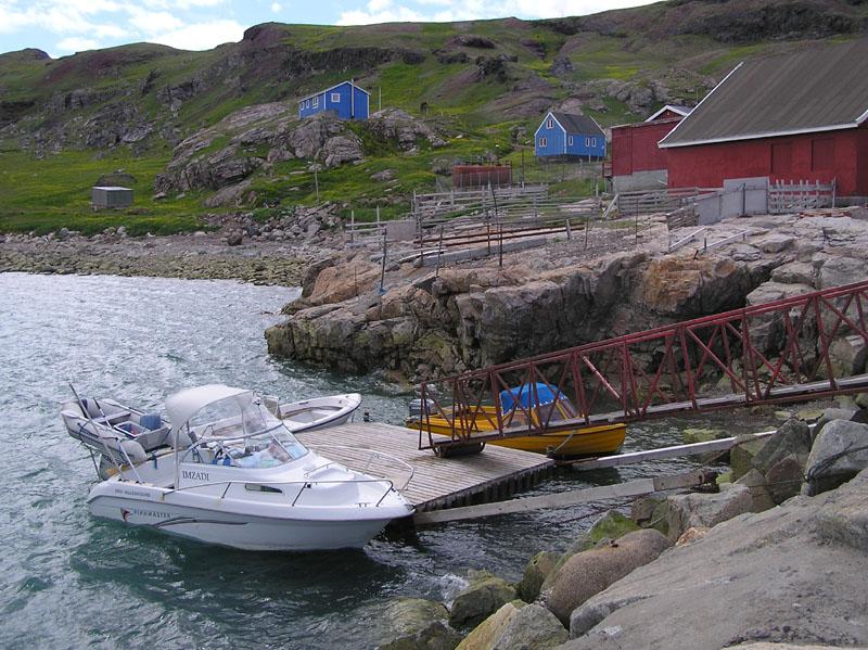 2005-07-06-07_Narsarssuaq_039