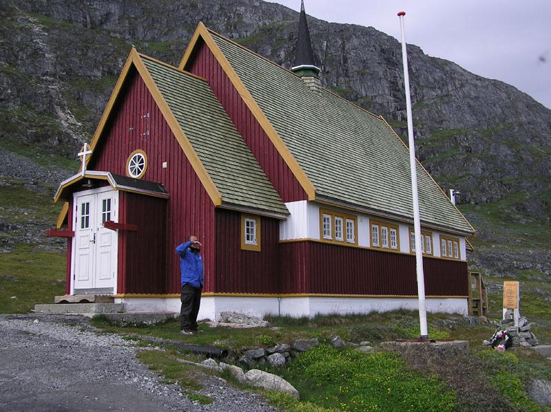 2005-07-14-15_fiskenaes_noedhavn_001