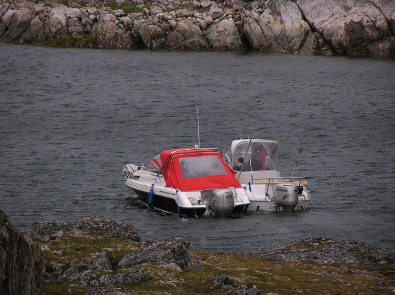 2005-07-14-15_fiskenaes_noedhavn_047