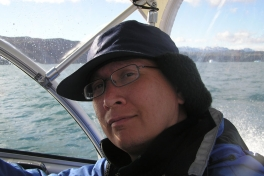 2005-07-06-07_Narsarssuaq_079