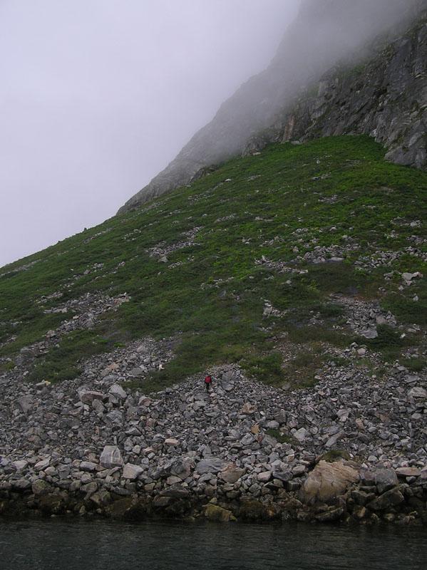 2005-07-25_Palle_soeren_nanoq_qorqut_007