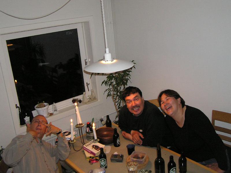 2005-07-27-28_Alu_dorthe_barn_soeen_sejltur_007