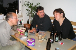 2005-07-27-28_Alu_dorthe_barn_soeen_sejltur_005