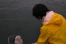 2005-07-28_rumle_ivalo_peter_soeen_sejltur_001