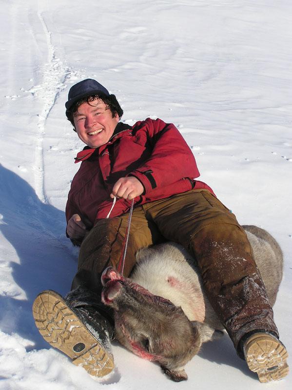 2005-10-21-22-23_rensdyrjagt_barn_john_suulut_049