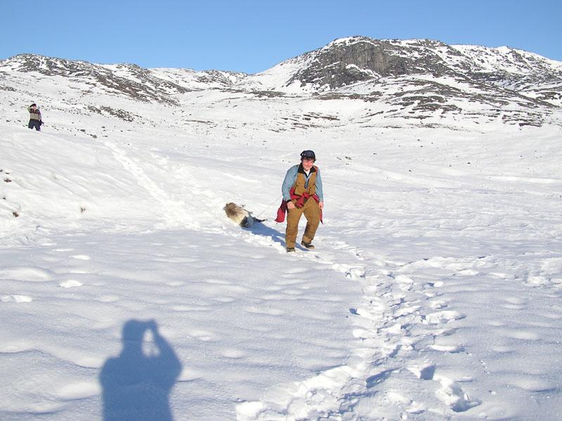 2005-10-21-22-23_rensdyrjagt_barn_john_suulut_084