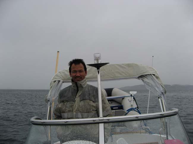 2006-06-25_georg_soeren_sejltur_008