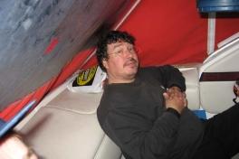 2006-10-14_alu_richard_soeren_jagttur_020