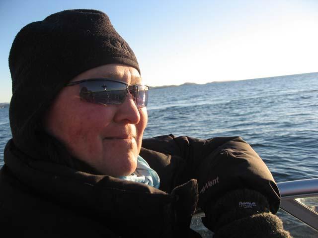2006-10-21_maren_soeren_fisketur_021
