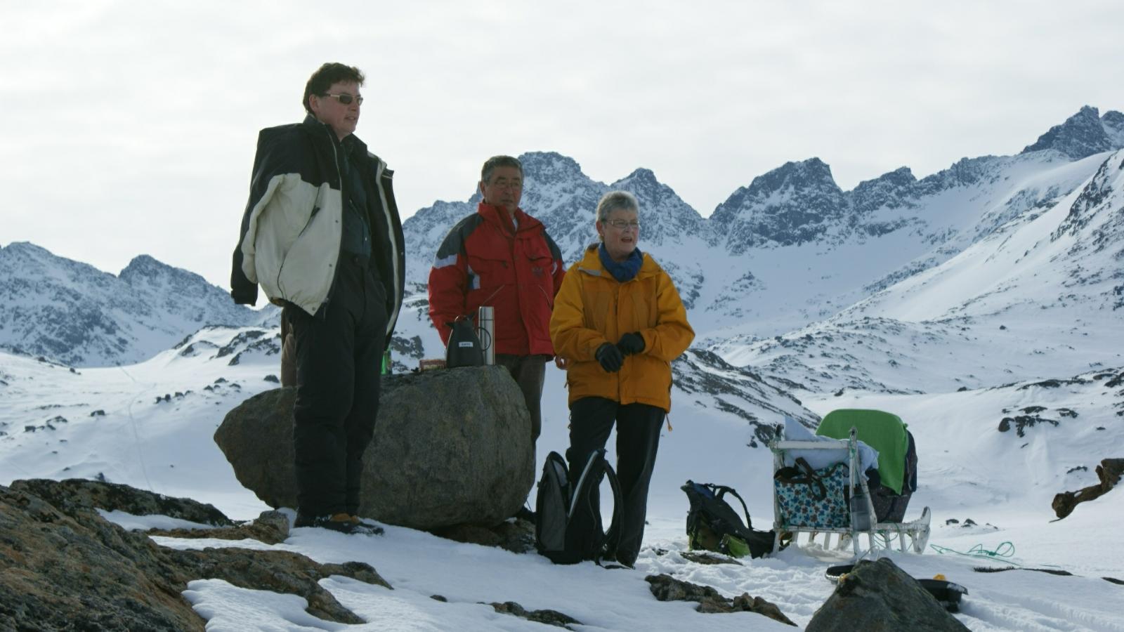 2009-04-06-1543_-_Jørgen Labansen; Ruth Labansen; Søren Labansen