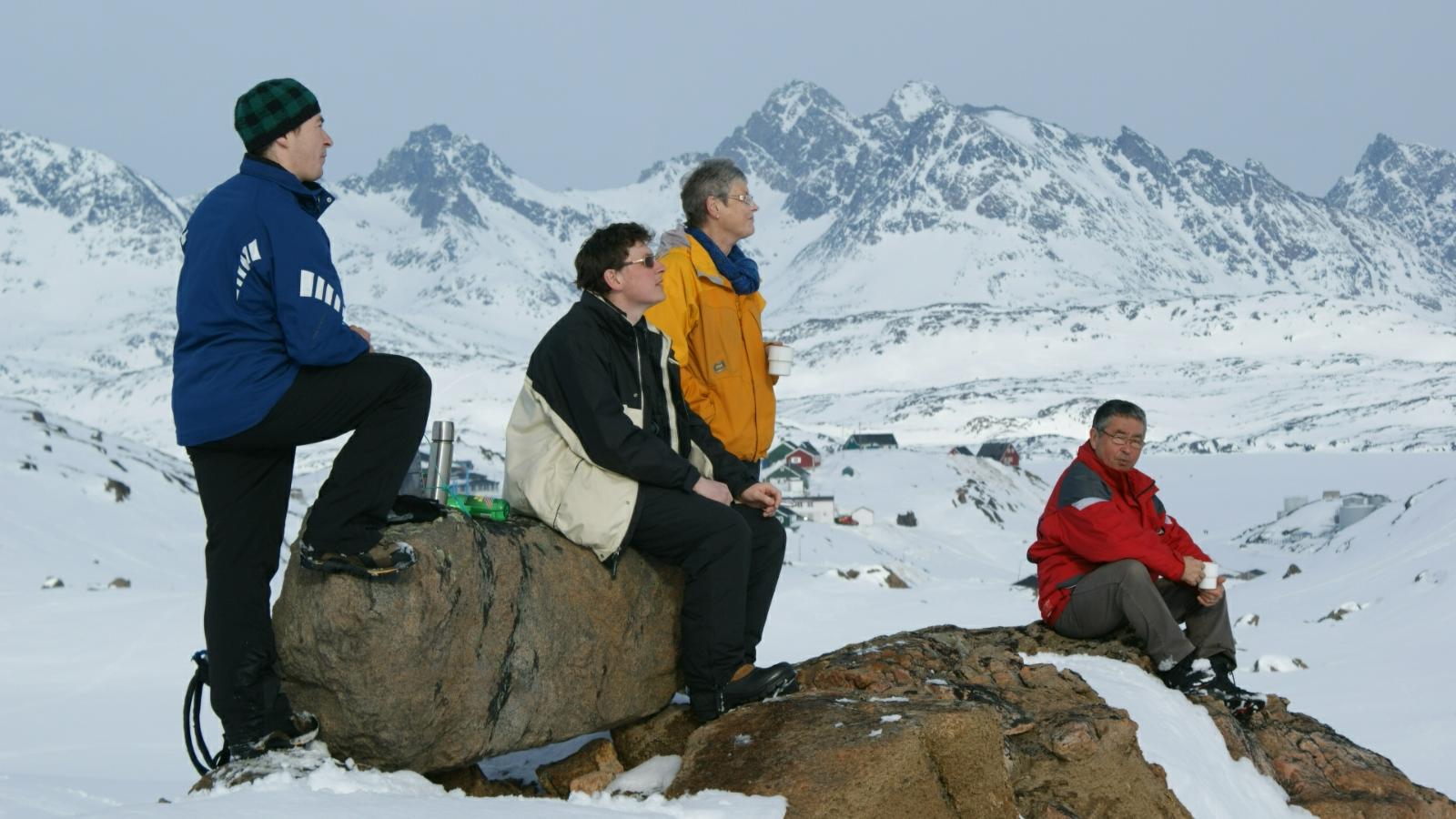 2009-04-06-1555_-_Jørgen Labansen; Ruth Labansen; Søren Labansen