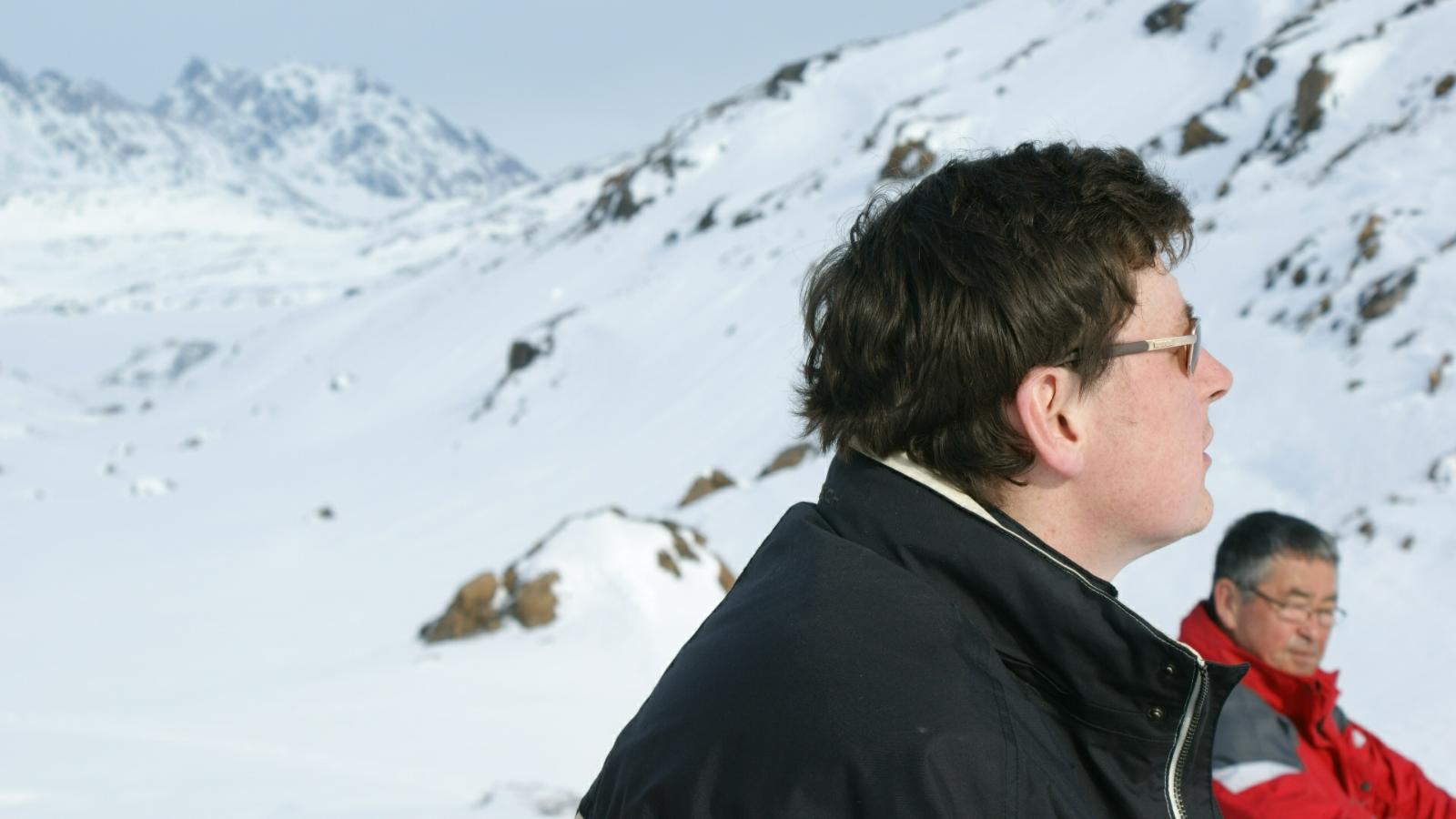 2009-04-06-1557_-_Jørgen Labansen; Søren Labansen