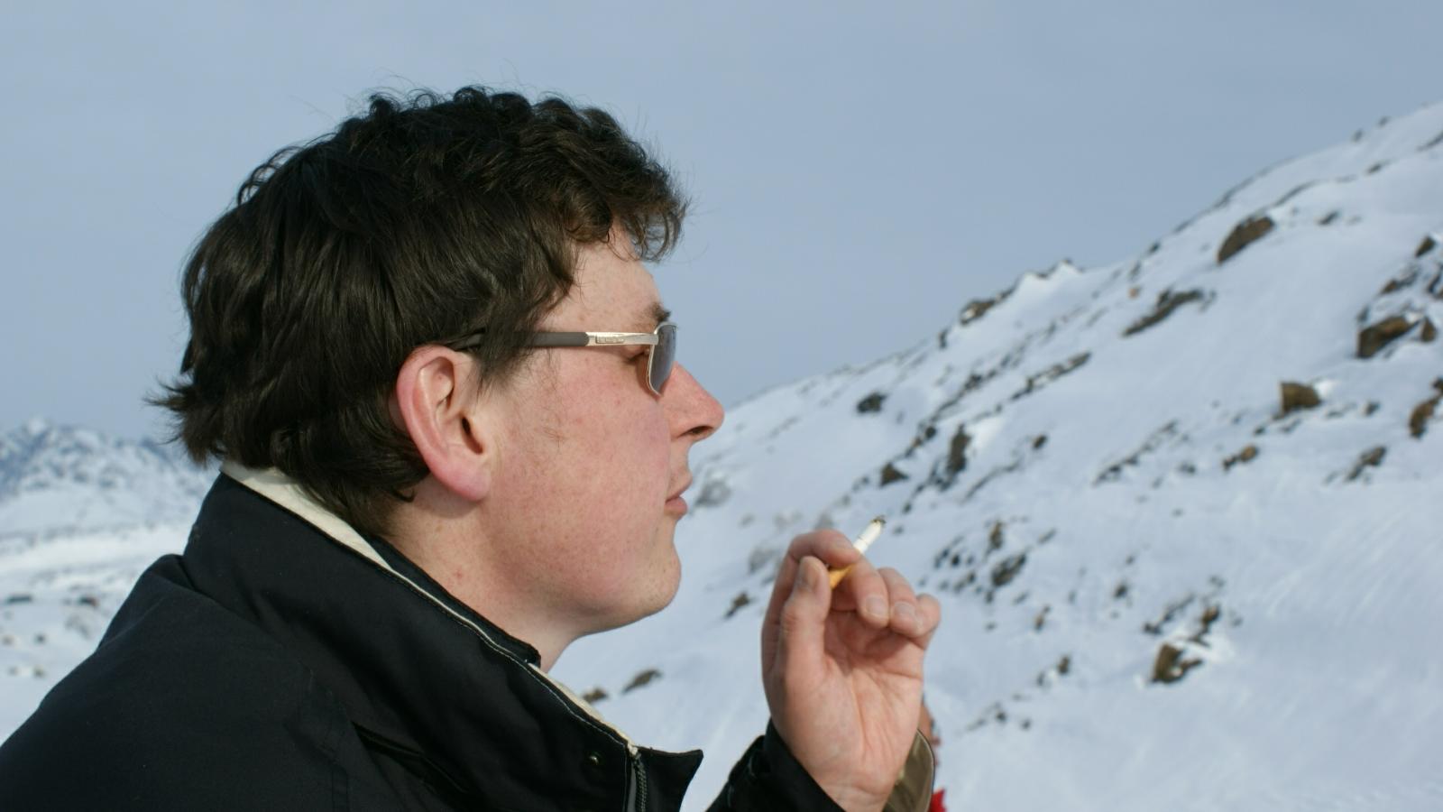 2009-04-06-1557_-_Søren Labansen_2