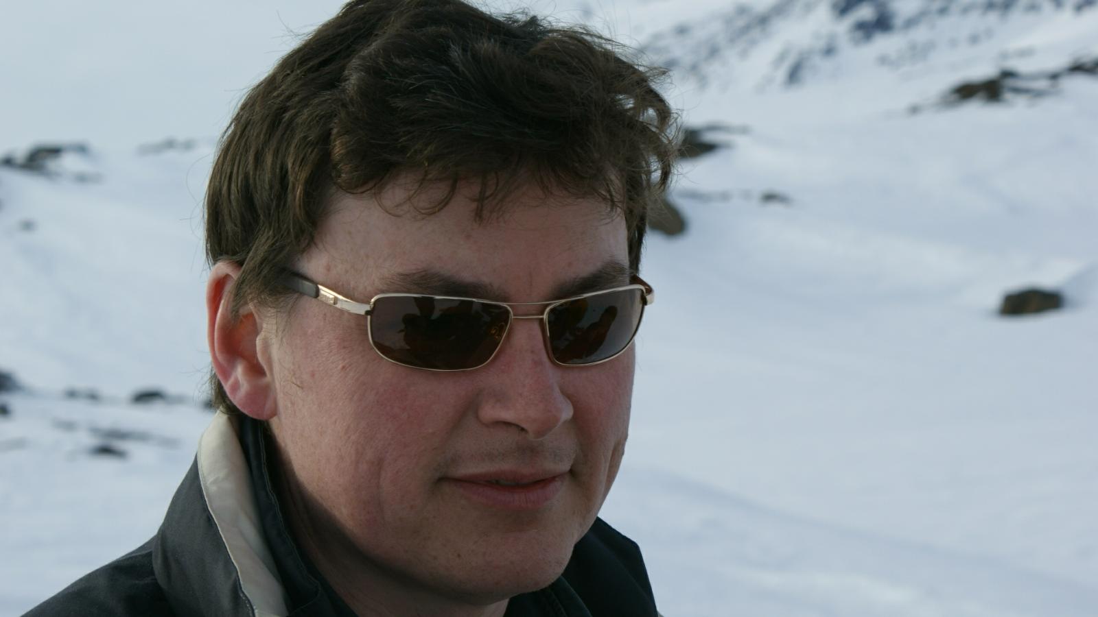 2009-04-06-1627_-_Søren Labansen