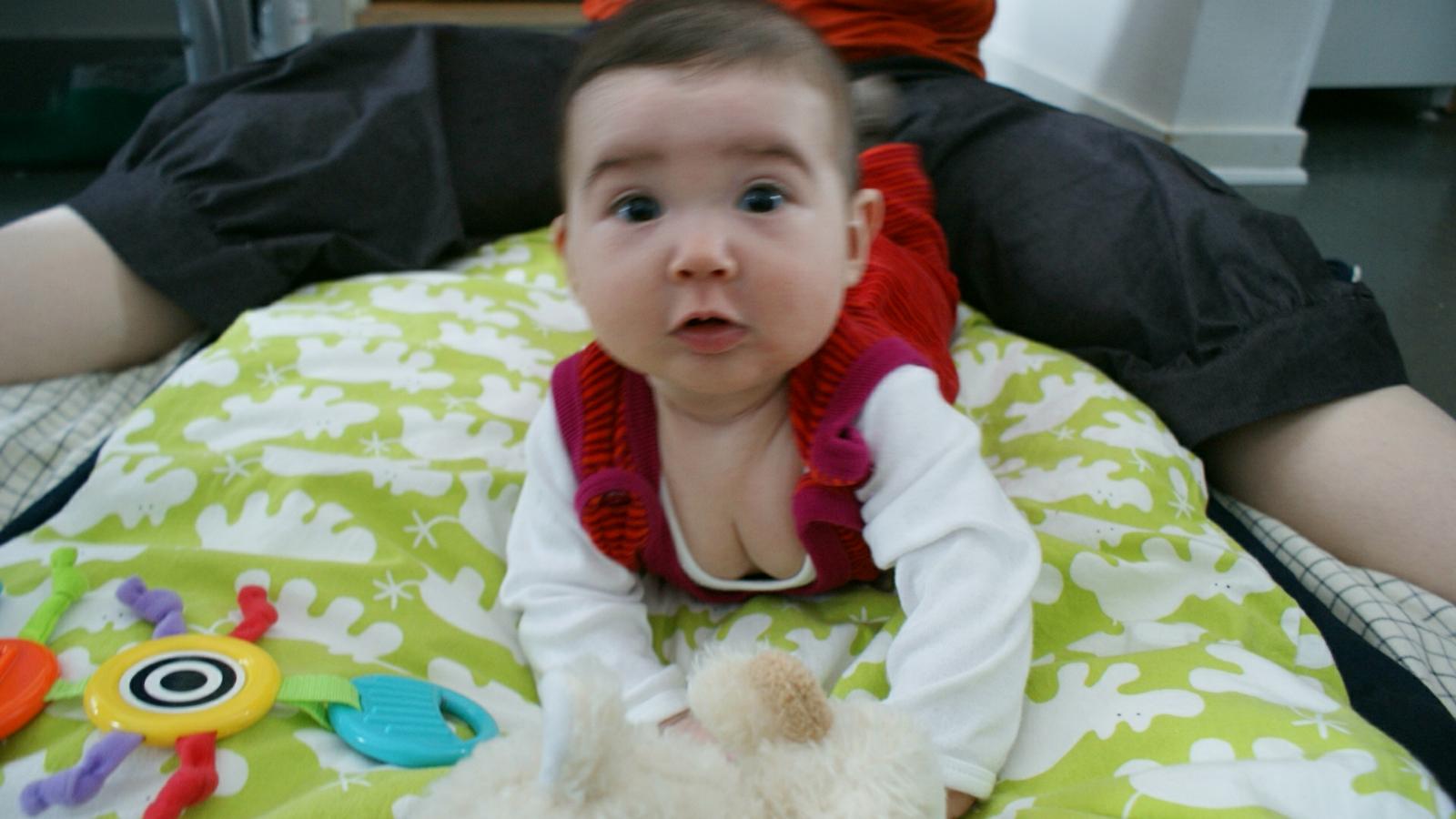 2009-04-15-0837_Tasiilaq_5
