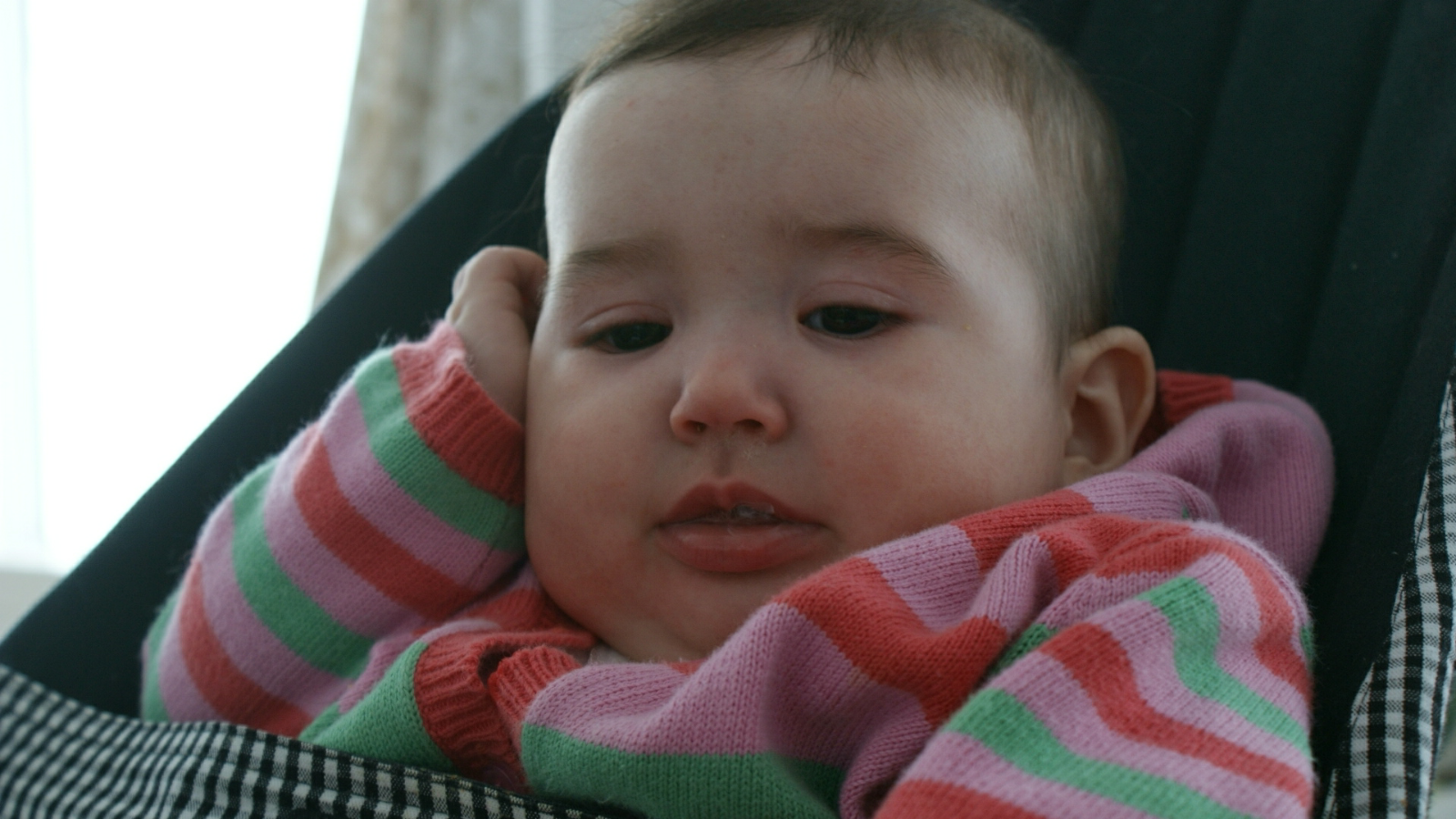 2009-04-22-1527_Tasiilaq_3
