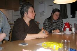 2009-04-04-2303_-_Lotte Heilmann Labansen; Maritha Eugenius Labansen; Mette Labansen