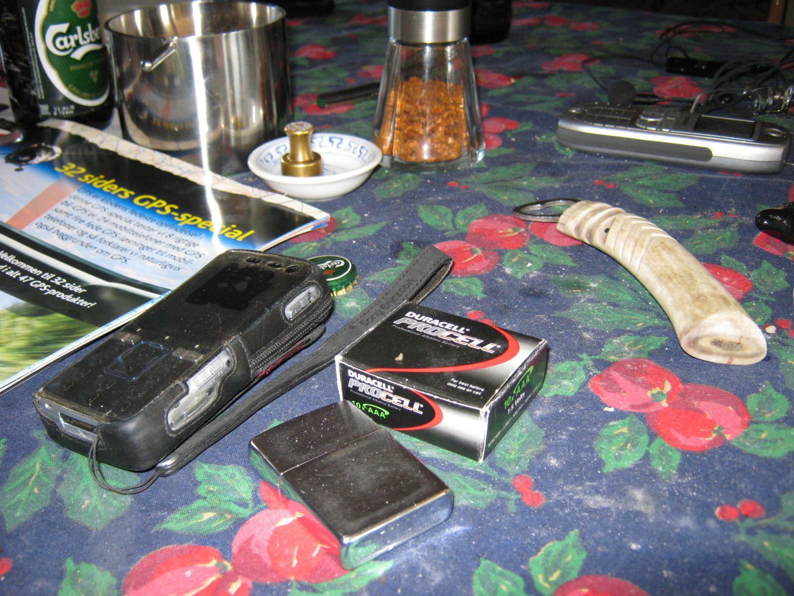2009-06-15-1753_Eqqalualinnguit 6