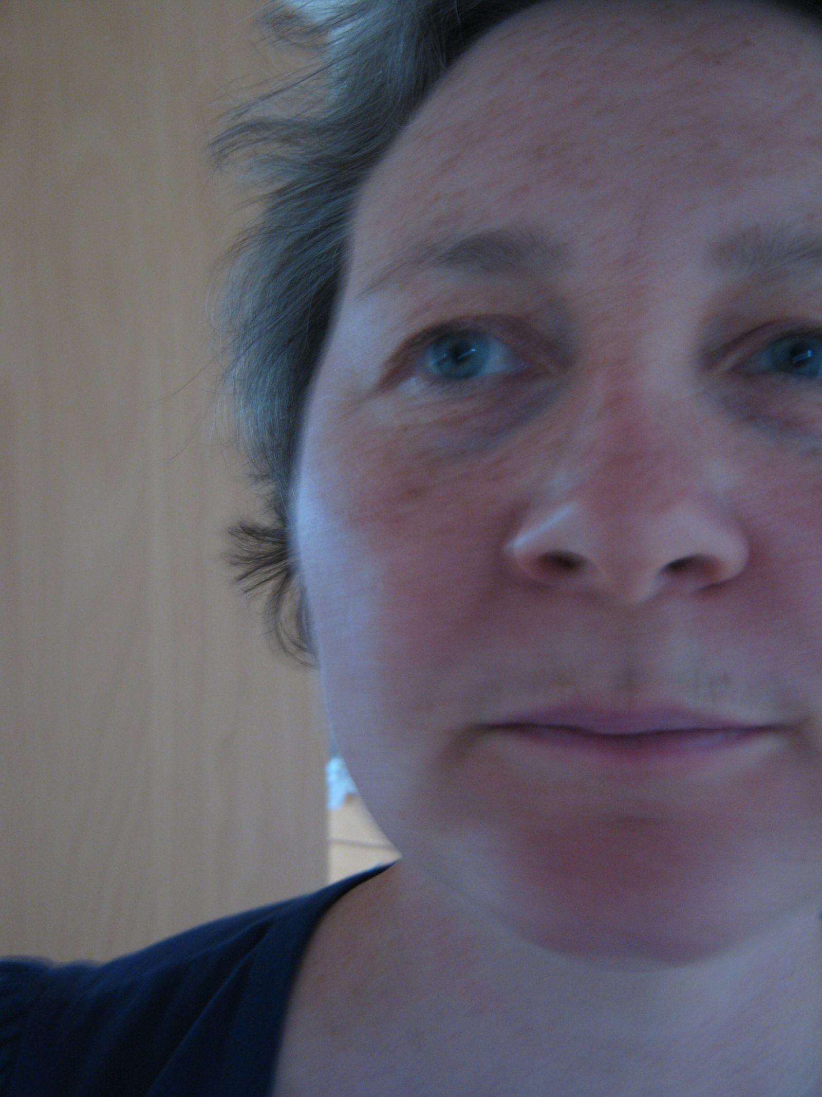 Billeder til dokumentation af Mette lejlighed ved aflevering
