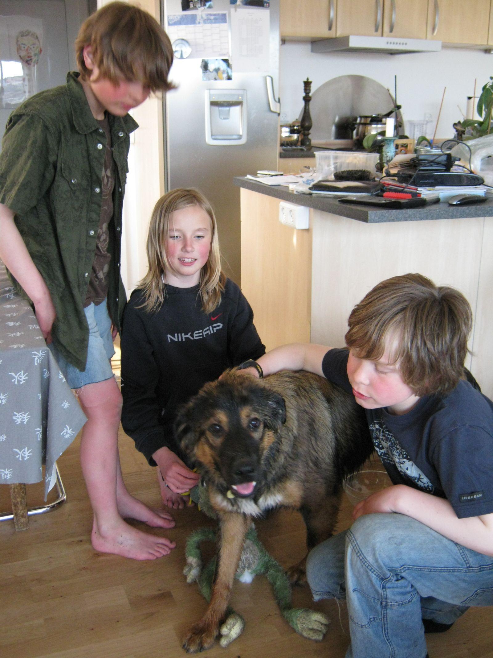 2009-06-19-2106_Rumle Labansen