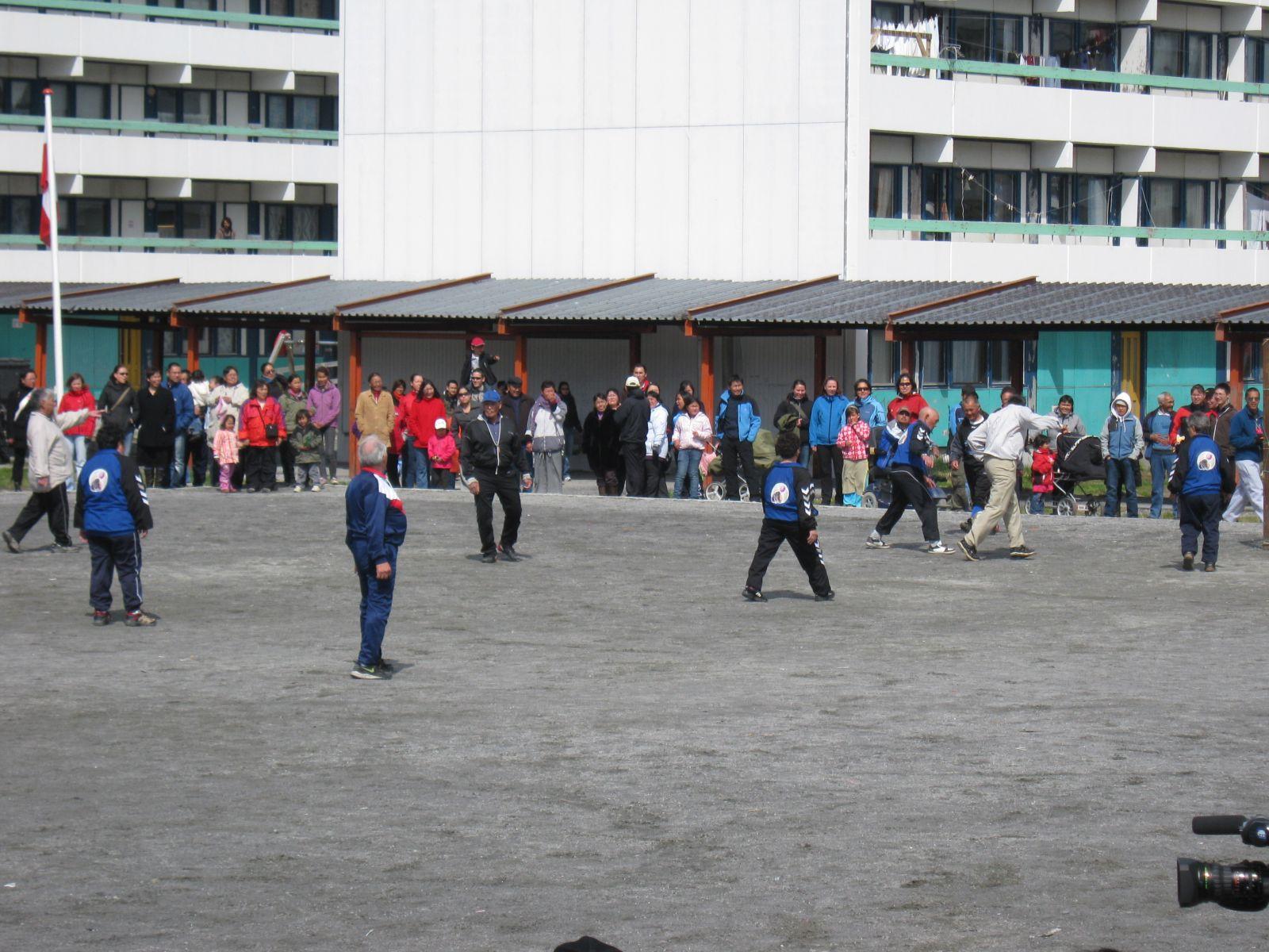 2009-06-21-1236_Nationaldag_2