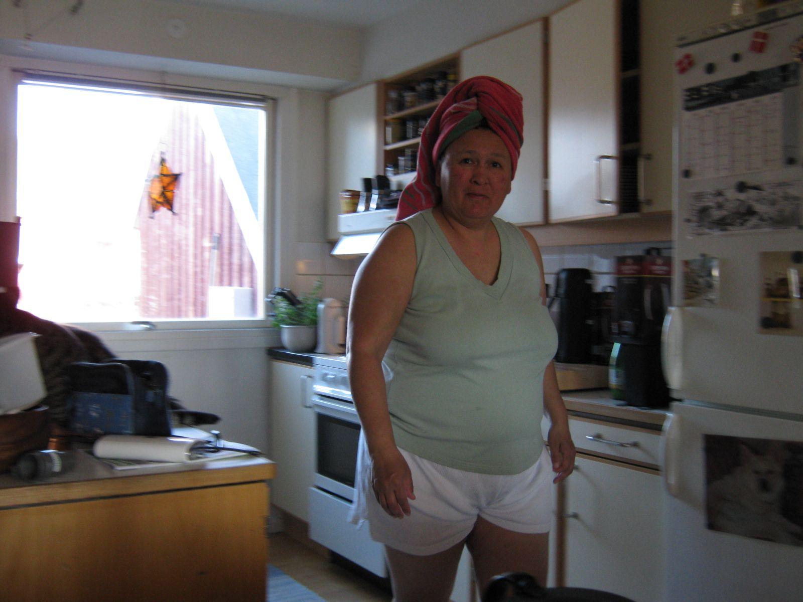 2009-06-15-1749_Maren Mikkelsen Lennert_3