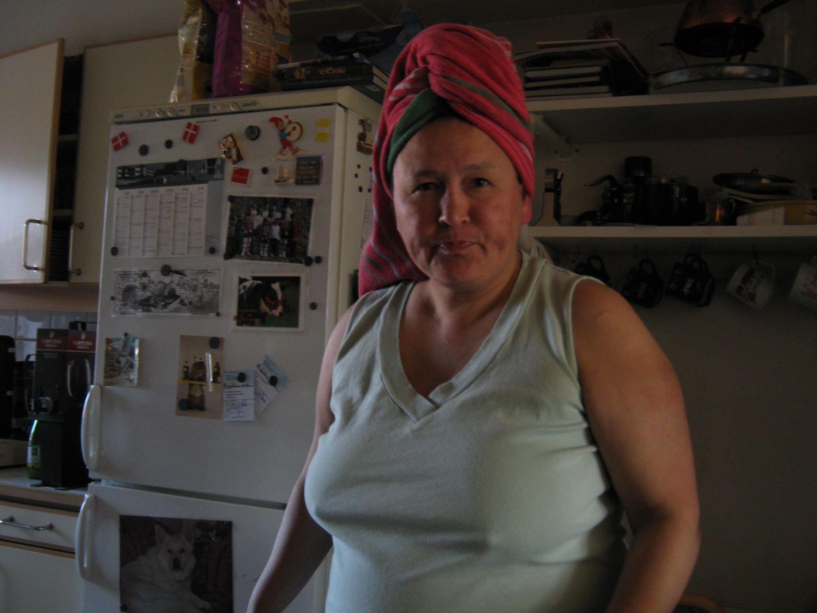 2009-06-15-1750_Maren Mikkelsen Lennert_7