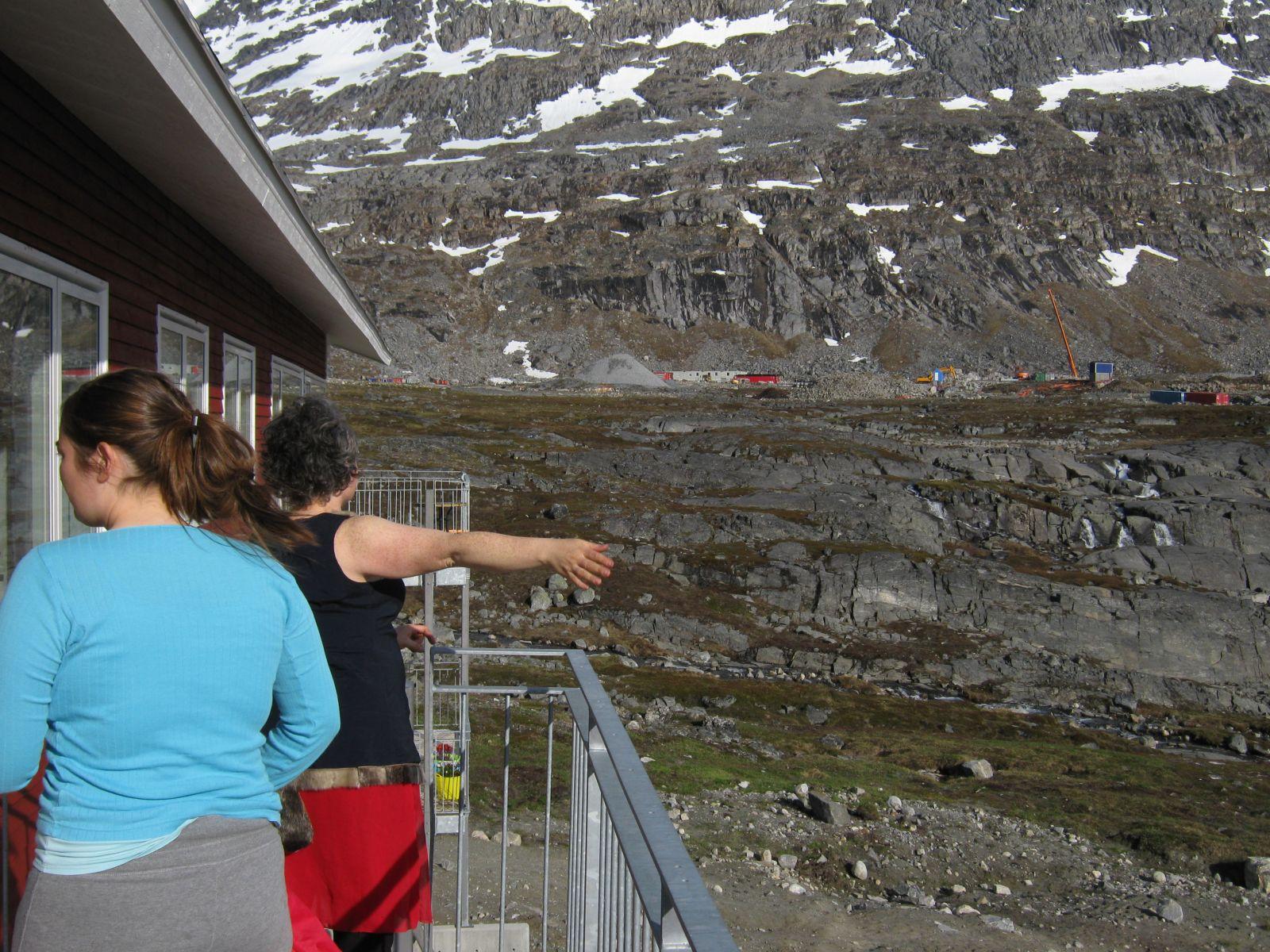 2009-06-19-1911_Maritha Eugenius Labansen; Mette Labansen
