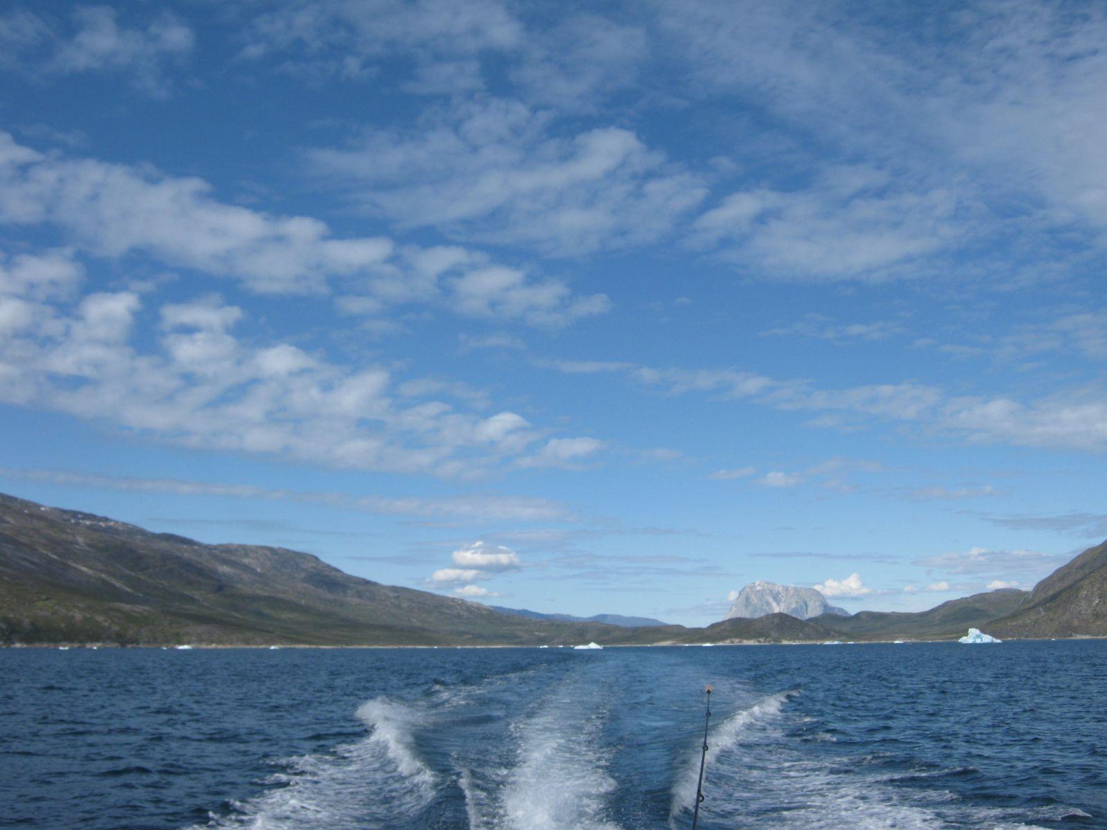 2009-07-11-1536_Sejltur