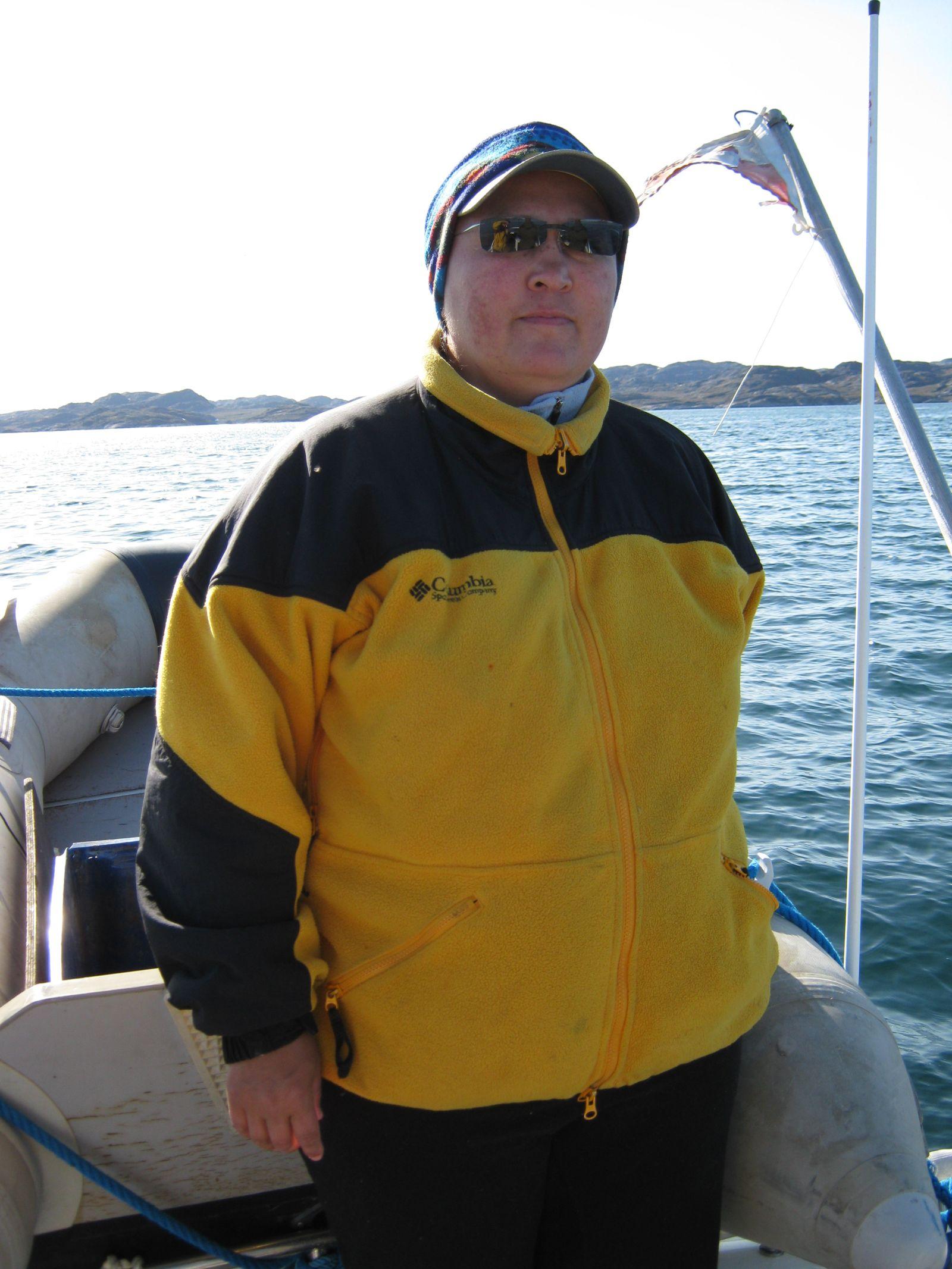 2009-07-07-1749_Maren Mikkelsen Lennert