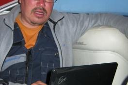2009-08-28-2123_Gunnar Alu Petrussen