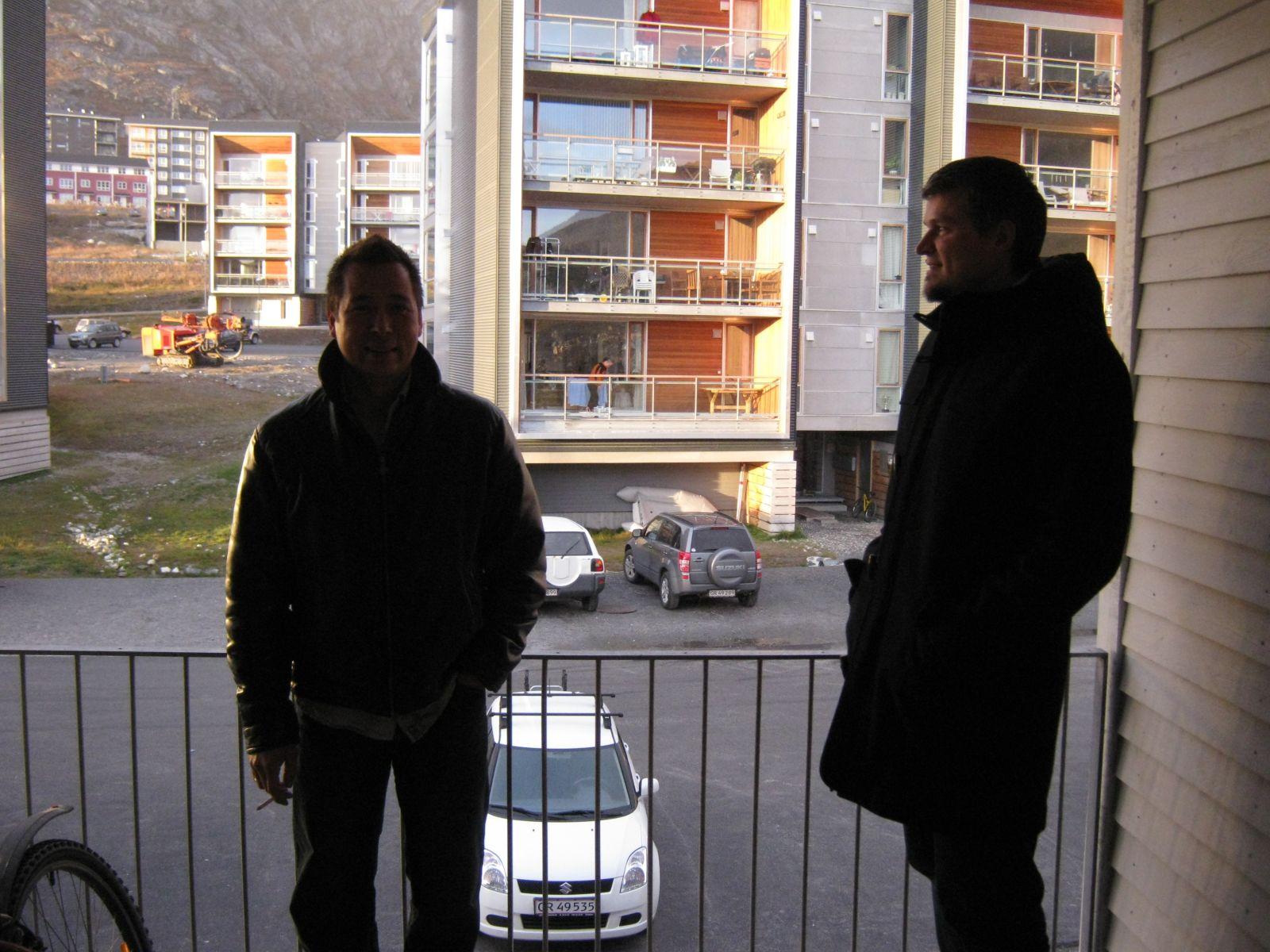 2009-09-12-1924_HC Sværd