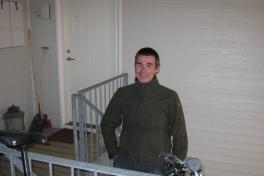 2009-09-12-1924_Torben Telling
