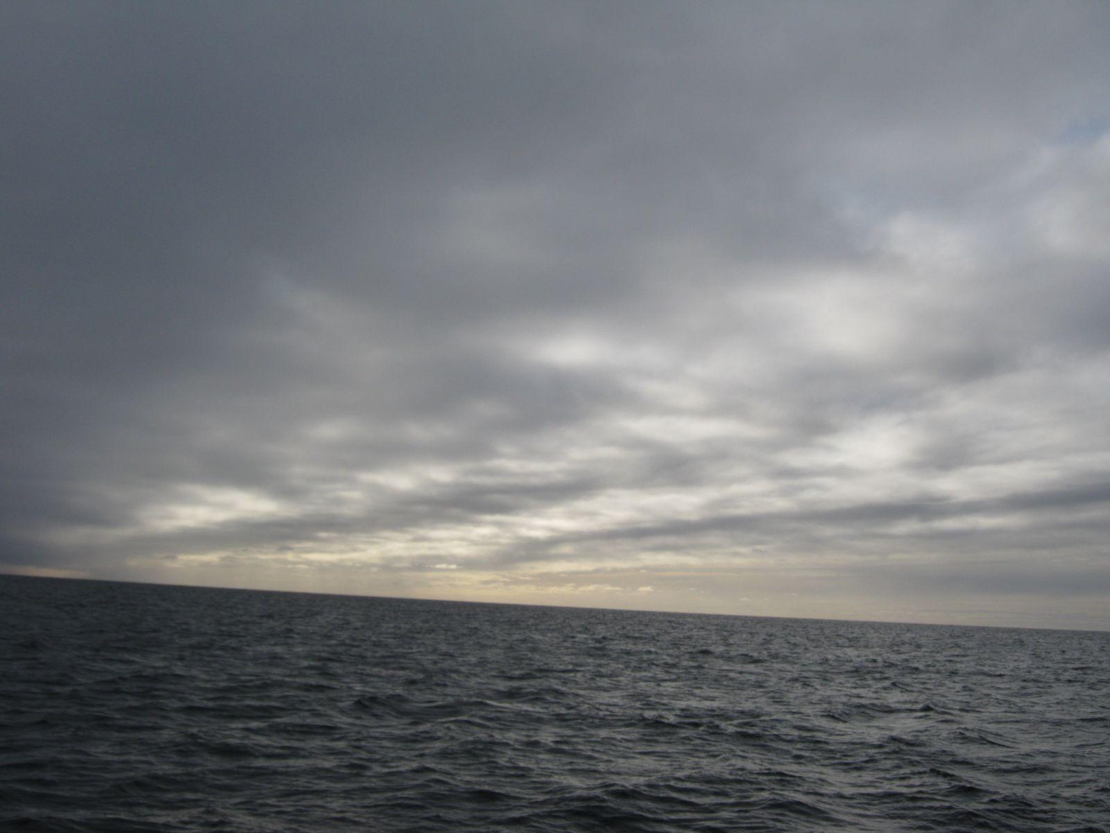 2009-10-24-1332_Sejltur